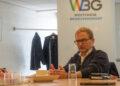 Column Hans Huibers: Met of zonder Corona, actuele thema's vragen om actie