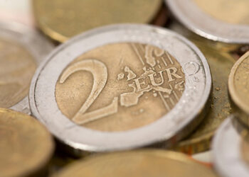 9,6 miljoen Europees geld voor herstel regionale economie