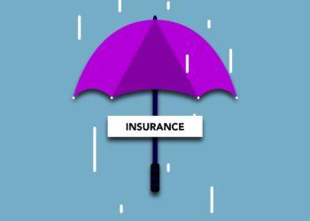 Wat is een CAR-verzekering en wat zijn de voordelen van deze verzekering?