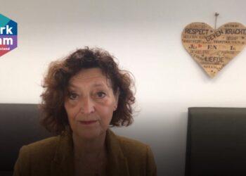 Column Marjolijn Dölle: Uitsluiten of Inclusief?