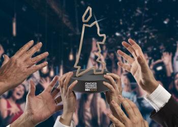Dit zijn de finalisten Ondernemingsverkiezing Noord Holland 2021