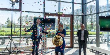 Westfriese bedrijventerreinen in 2040 energieneutraal; 'Energietransitie biedt ook kansen'