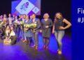 Maandag finale #Jong21;  Wie wordt dé Junior Ondernemer van West-Friesland?