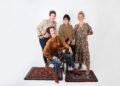 Obdammer modezaak DOWIZO mode bestaat tien jaar