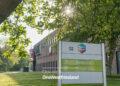 Noord-Hollandse SW-bedrijven ondertekenen intentieverklaring 'Eerlijke prijzen voor eerlijk werk'