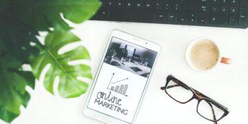 Drie diensten waarmee een online marketingbureau jou kan helpen!