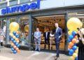 Hoornse boekhandel Stumpel opent vestiging in Purmerend