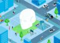 Provincie blijft de komende jaren fors inzetten op Smart Mobility