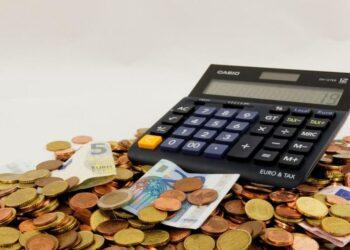 Ruim 113.000 aanvragen voor coronasteun vaste lasten (TVL) voor eerste kwartaal 2021
