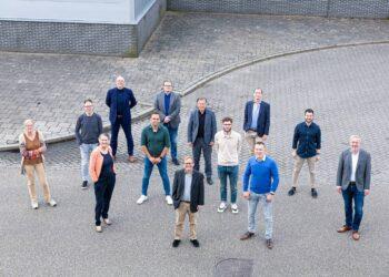 Nieuw hbo-aanbod in Westfriesland; IT Academy door en voor Westfriese IT bedrijven