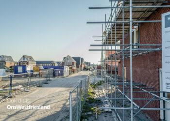 Provincie Noord-Holland stelt €2,5 miljoen beschikbaar voor versnelling woningbouw