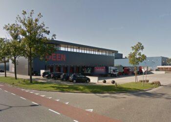 'Closing', het moment van definitieve verkoop Deen verwacht op 13 september