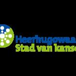 logo-heerhugowaard