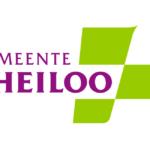 1594992563_gemeente_heiloo_wit_1200x.png