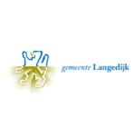 Logo-gemeente-Langedijk_1200x.png
